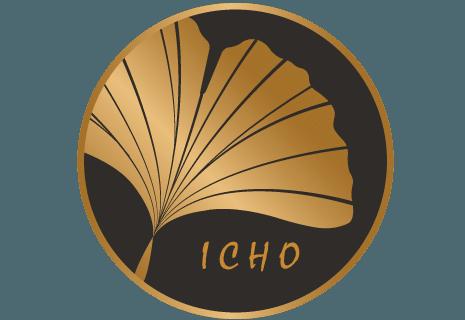 Icho traiteur
