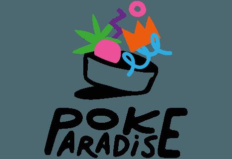 Poke Paradise