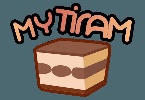 My Tiram
