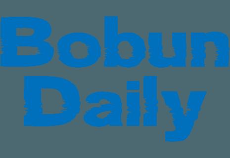 Bobun daily