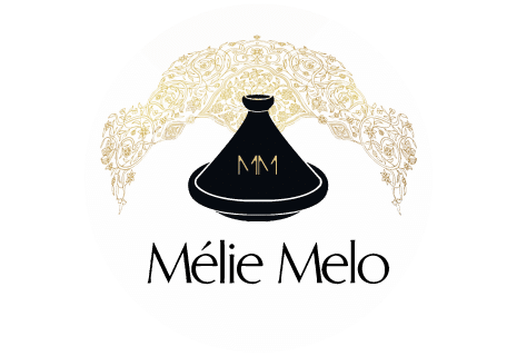Mélie Melo