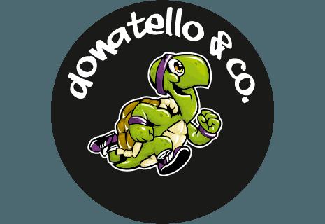 Donatello&Co