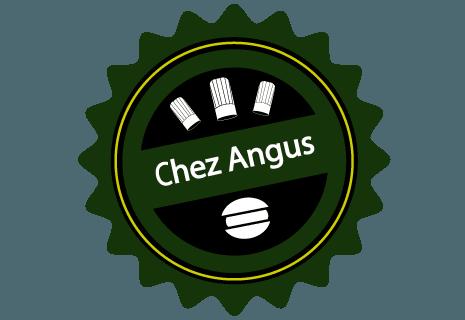 Chez Angus