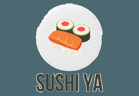 Sushi Ya Saint Leu