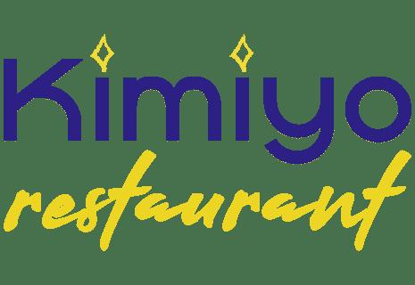 Kimiyo by Night