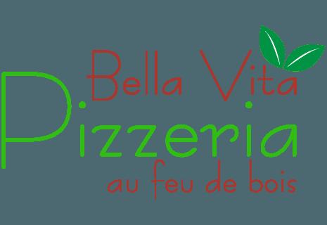 Bella Vita Pizzeria au feu de bois-avatar