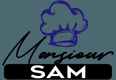 Monsieur Sam-avatar