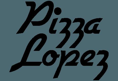 Pizza Lopez Dupuy