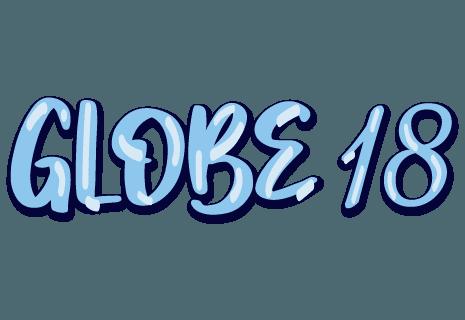 GLOBE 18