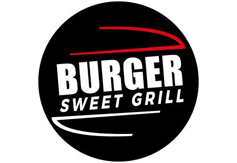 Burger Sweet Grill