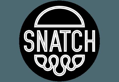 SNATCH BURGER BY NIGHT