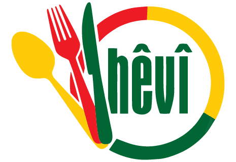 Restaurant Hêvî-avatar