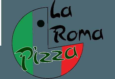 La Roma Pizza Cenon