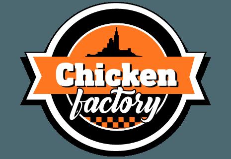 CHICKEN FACTORY (Marseille)