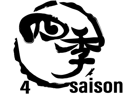 Quatre saison