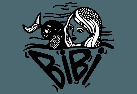 Bibi by Foudie