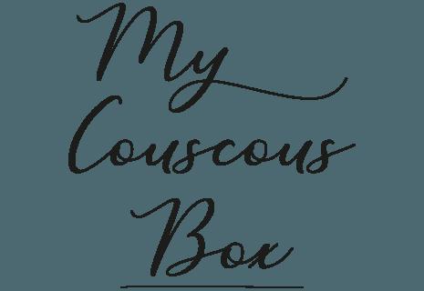 MYCOUSCOUSBOX MARSEILLE