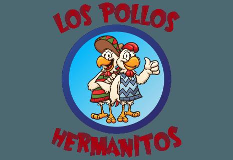 Los Pollos Hermanitos