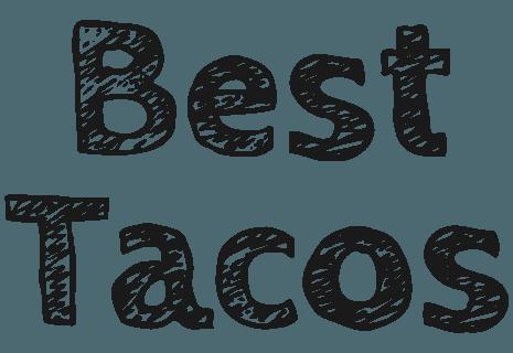 Best Tacos-avatar