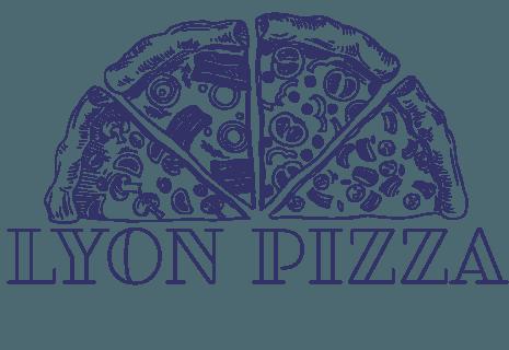 LYON PIZZA RESTAURANT