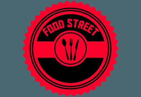 Food Street Lille