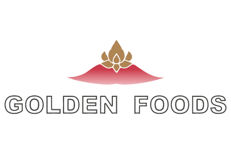 Golden Foods-avatar