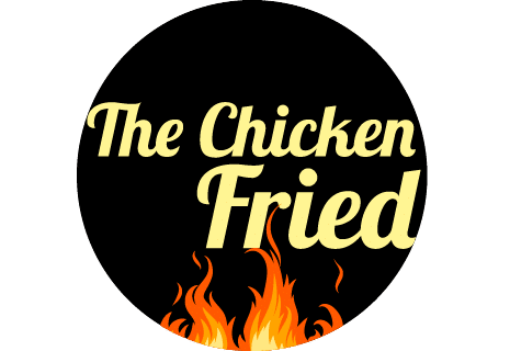 The Chicken Fried