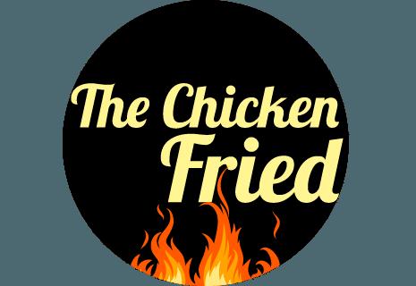 The Chicken Fried-avatar