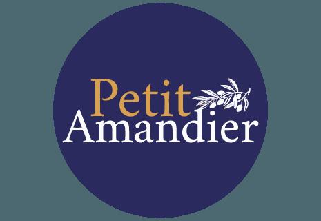 Petit Amandier