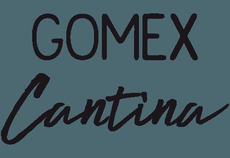 GOMEX CANTINA