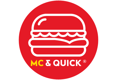 Mac and Quick
