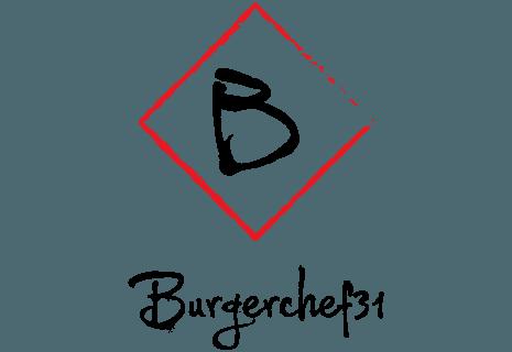 BURGERCHEF31