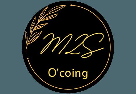 O'coing