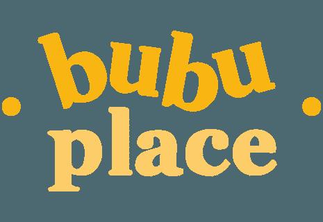 bubuplace