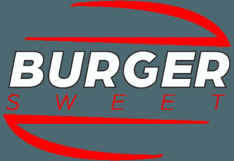 Burger Sweet Grill Lambersart