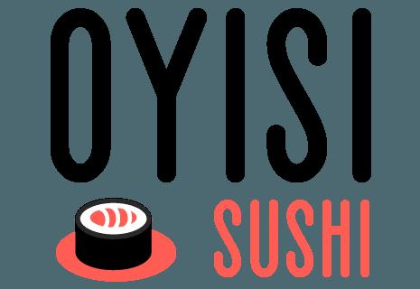 Oyisi Sushi