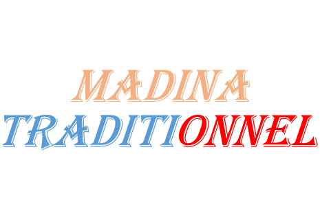 Madina Traditionnel