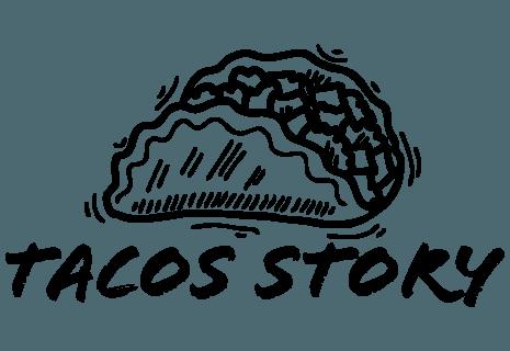 Tacos Story