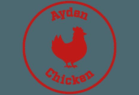 Ayden Chicken