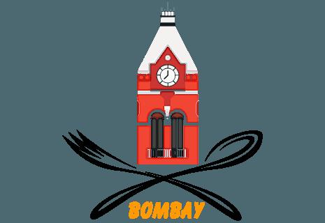 Bombay Tacos