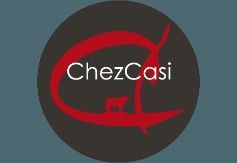 CHEZ CASI
