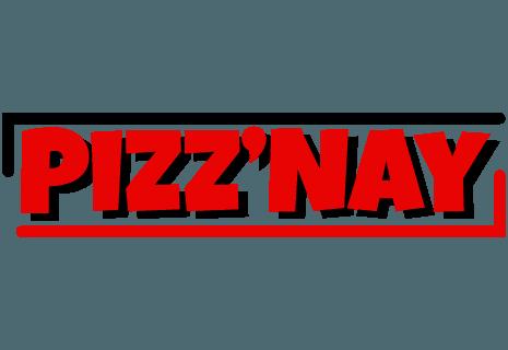 Pizz'Nay