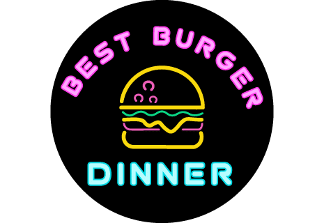 Best burger Dinner