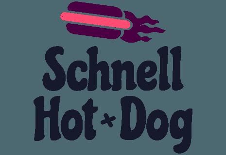 Schnell Hot-Dog