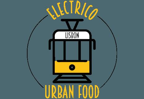 Electrico Lisbon Urban Food