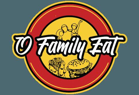O FAMILLY EAT
