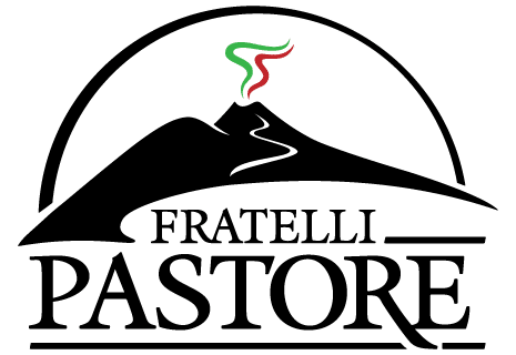 Fratelli Pastore-avatar