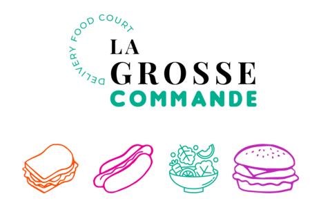 La Grosse Commande Saint Mandé-avatar