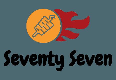 Seventy Seven-avatar