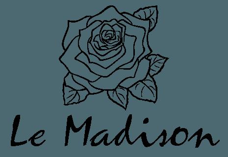 Le Madison - Longchamps